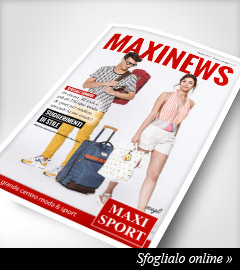 Maxinews Speciale Summer 2017