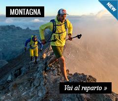 Novità Montagna
