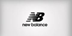 Brand New Balance