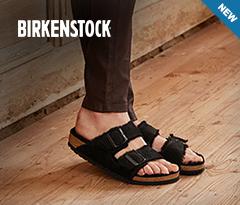 Collezione Sandali e Infradito Birkenstock