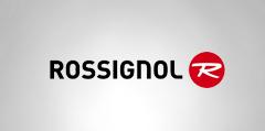 Brand Rossignol