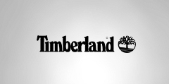 Shop in Shop Timberland