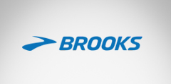 Shop in Shop Brooks