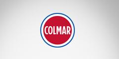 Shop in Colmar Originals