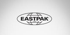Shop in Shop Eastpak