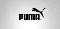 Shop in Shop Puma