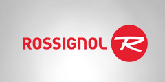 Shop Rossignol