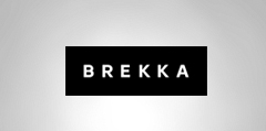 Shop Brekka