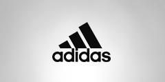 Shop in Shop Adidas