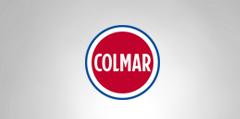Shop in Shop Colmar Originals