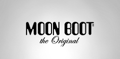 Brand Moon Boot