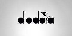 Shop Diadora
