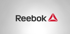 Shop in Shop Reebok
