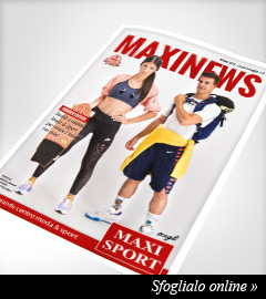 Maxinews Autumn Edition