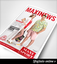 Maxinews Summer Edition