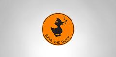 Piumini e cappotti Save the duck