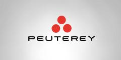 Shop Peuterey