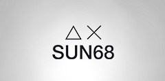Shop Sun 68
