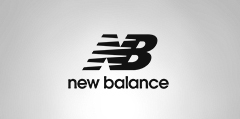 Shop in Shop New Balance