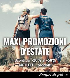 Maxi Promo Estate