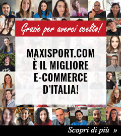 Miglior E-Commerce d'Italia