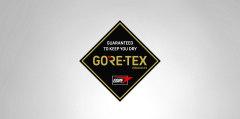 Shop Gore Tex