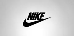 Nike fino a -50%