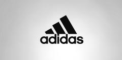 Adidas fino a -50%