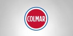 Colmar Originals fino a -50%