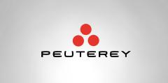 Peuterey fino a -50%