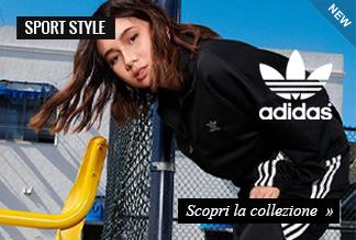 Adidas Originals Moda donna