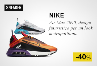 Air Maxi 2090