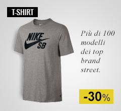 Maxi Saldi t-shirt street style