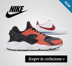 Collezione Sneaker Nike