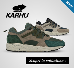 Collezione Sneaker Karhu