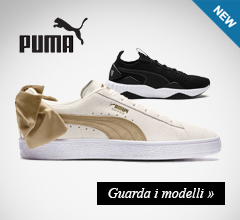 Sneaker Puma