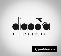 extra sconto -20% diadora heritage