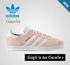 Sneaker Adidas Orignals Gazelle