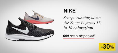 Nike Pegasus 35 uomo
