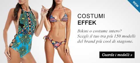 Bikini Effek