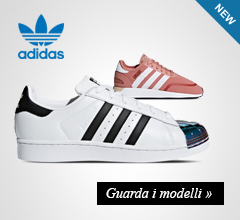 Collezione Sneaker Adidas Originals