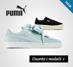 Collezione Sneaker Puma