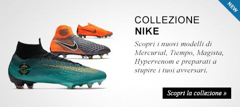Scarpe calcio Nike