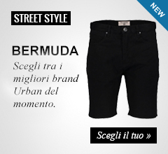 Bermuda Street