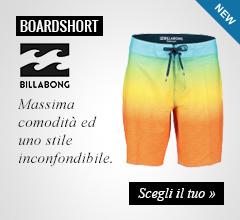 Boardshort Billabong