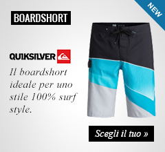 Boardshort Quiksilver