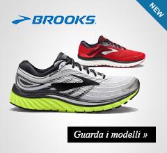 Scarpe running Brooks