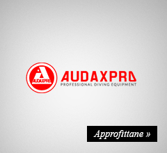 Audaxpro -20% Extra Sconto