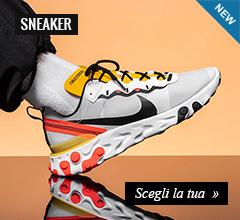 Extra Sconto -10% sulle Sneaker più ricercate