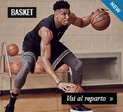 Extra Sconto -10% sul reparto Basket